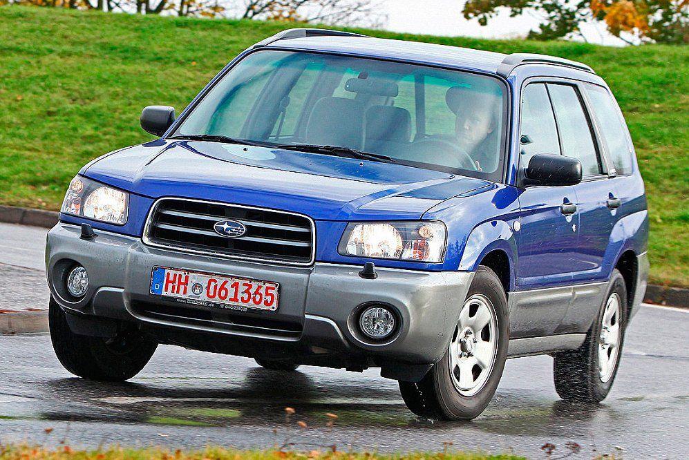 Hyvä Auto 5000 Eurolla
