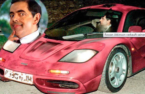 Eurolla Auto